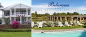 BELURANA RIVER BOUTIQUE GUESTHOUSE, UPINGTON